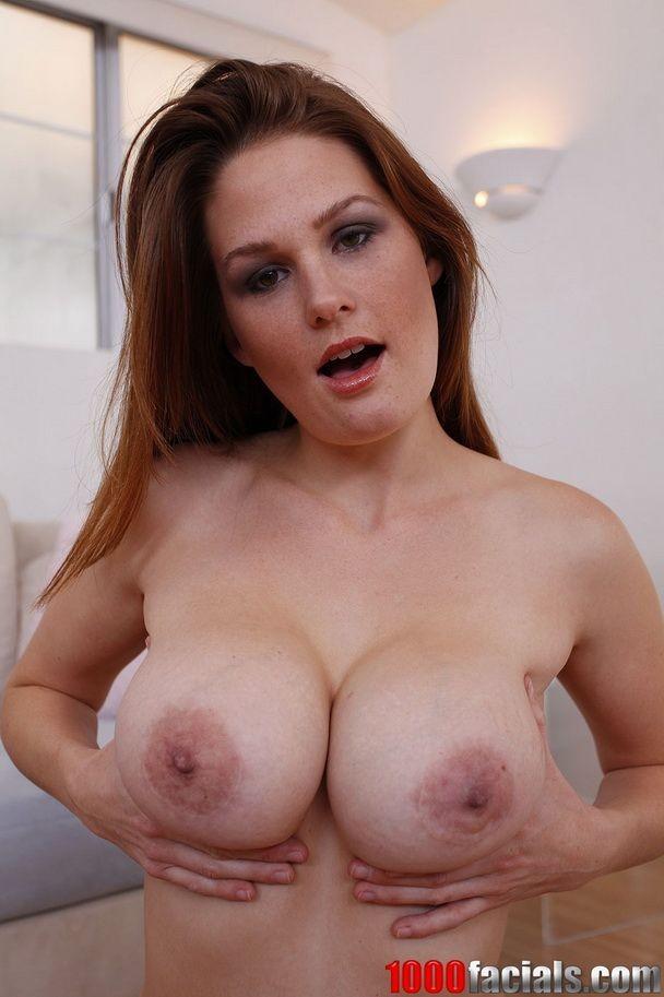Allison Moore Porn