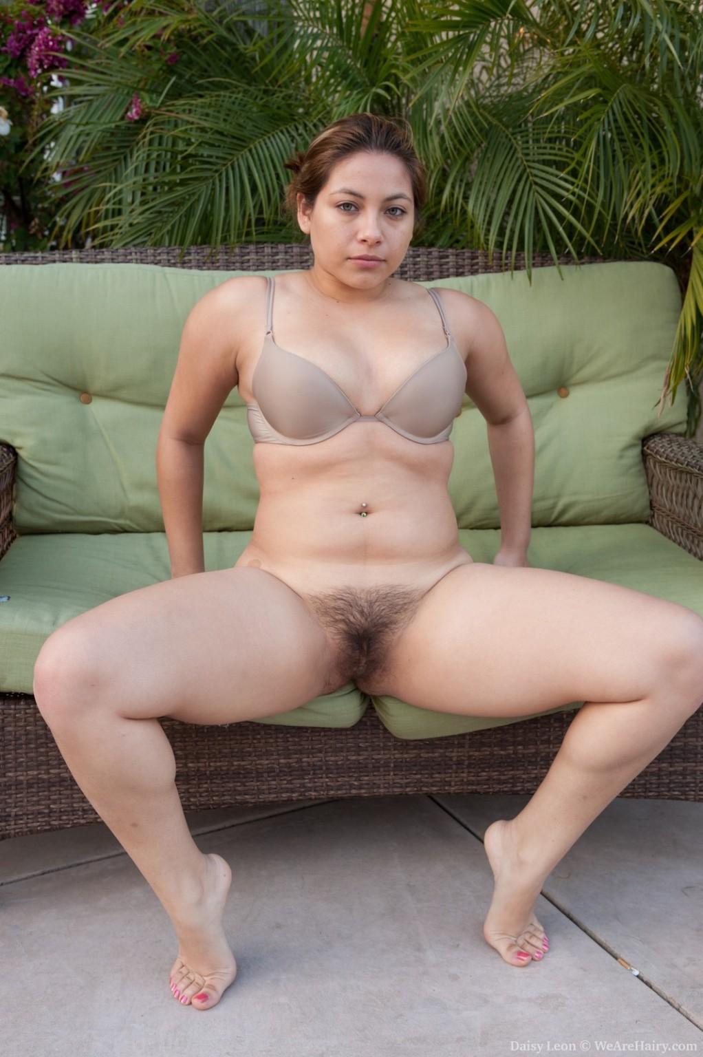 israeli asian girl nude