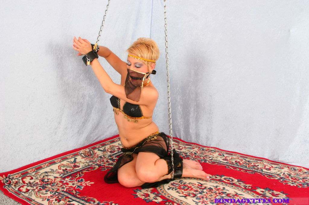 Harem Slave Porn - Free Porn Harem Slave Pics - Pichunter
