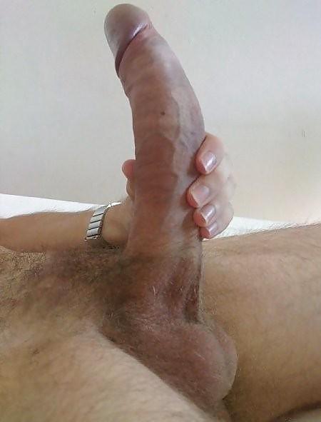 Penis nackt dick Public cock,