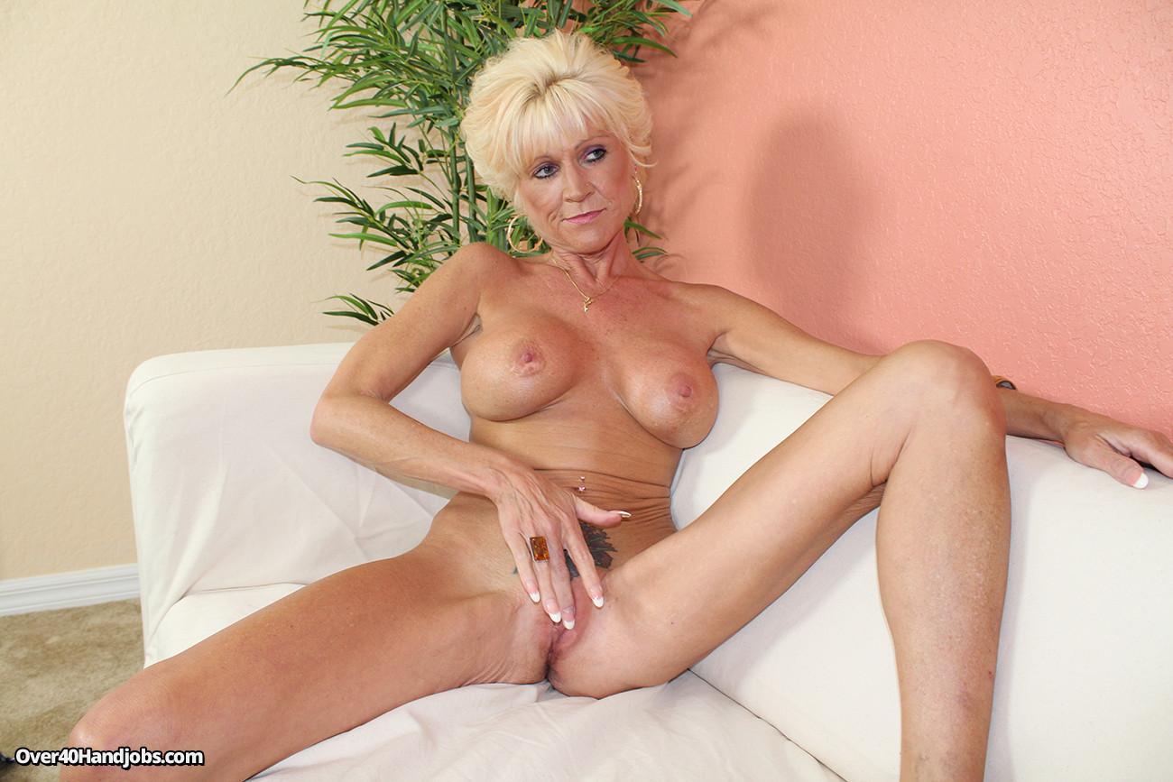 nude handjob photos