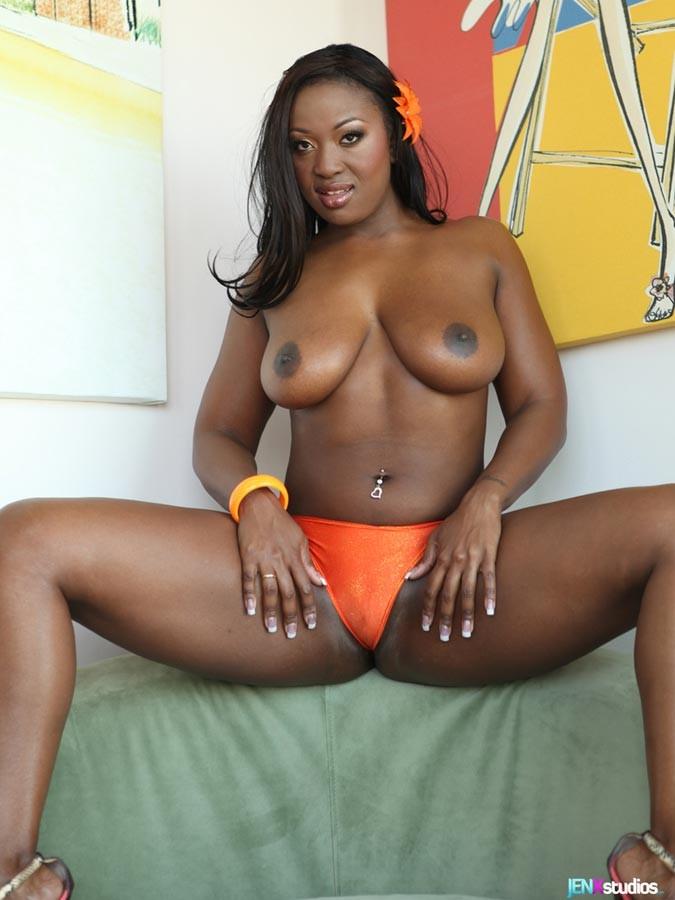 Chaina hot nude girls