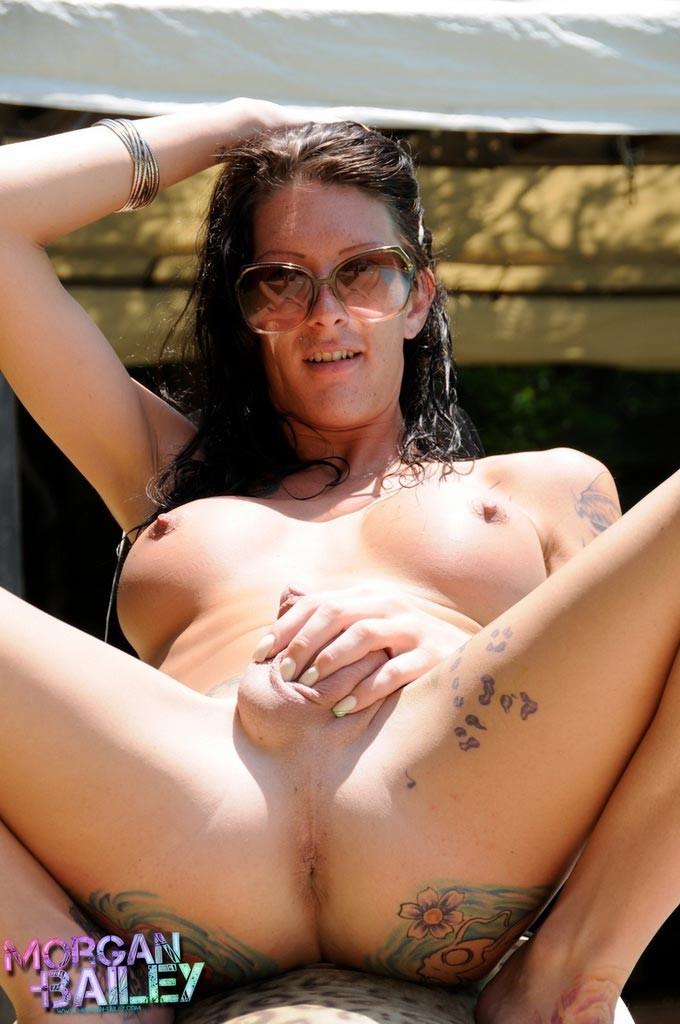 billie piper naked fakes