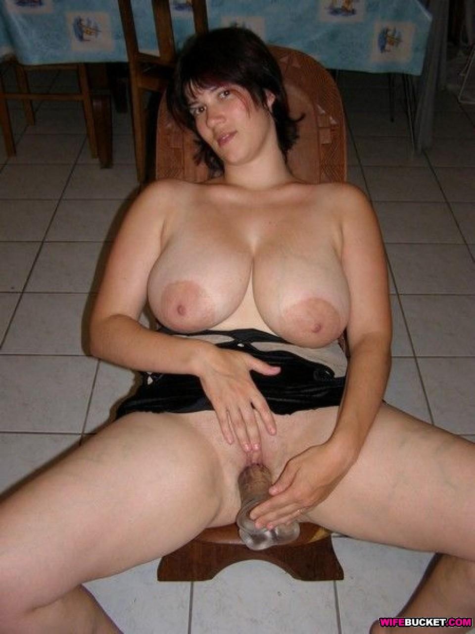 Hot thai pussy fucked