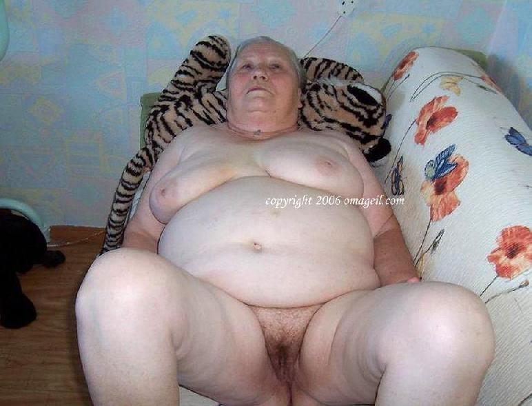 Sex www granny Homemade