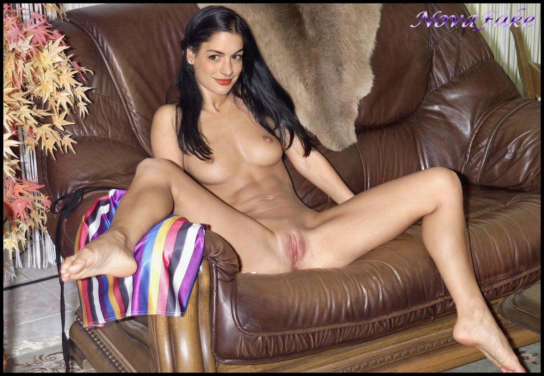Black nude booty erotic women
