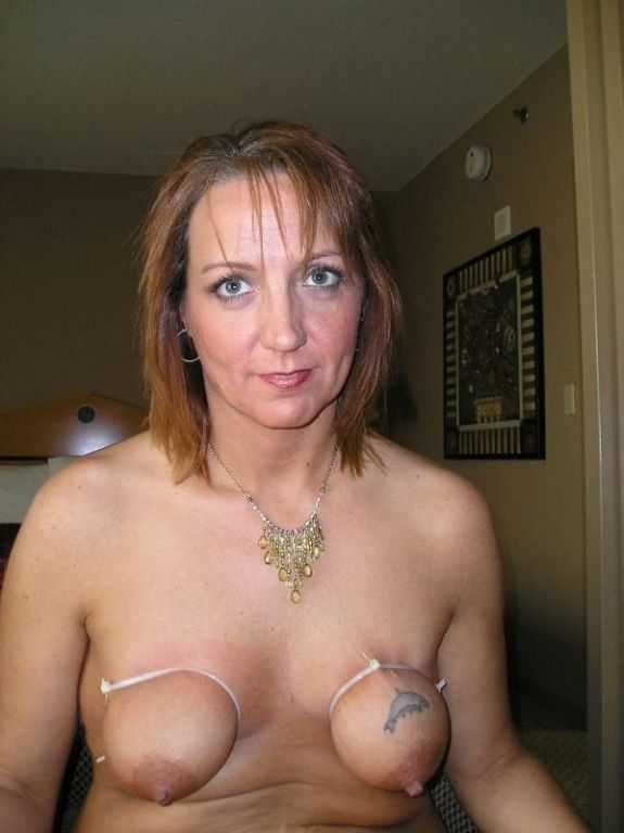 for council deep dildo gif xxx that can not