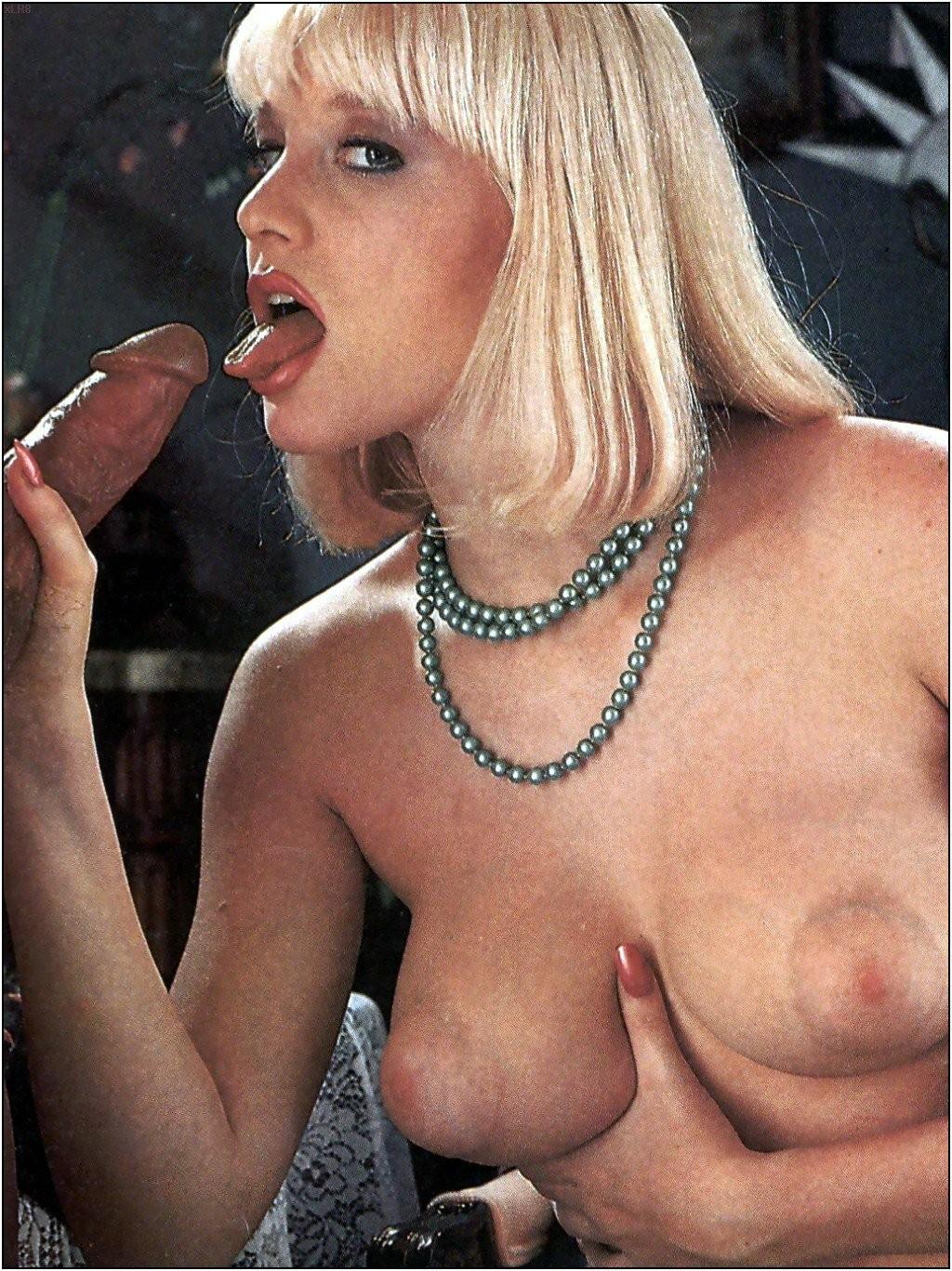 Alison Sterling Porn vintage pornstar alisyn sterling fucking in hardcore action