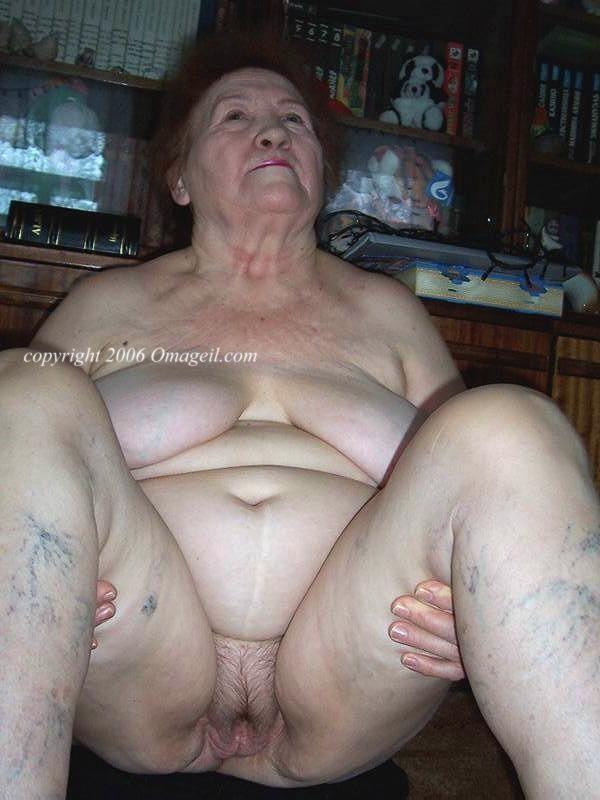 Marie osmond lost virginity