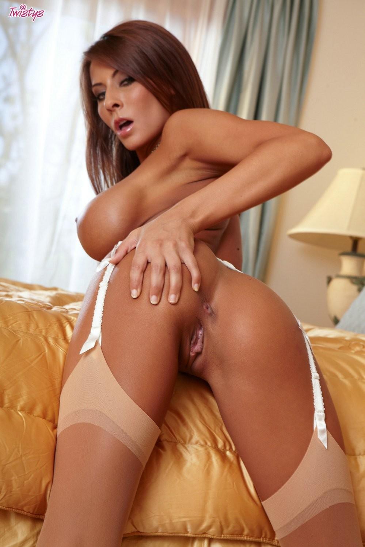 hot naked fucking pics