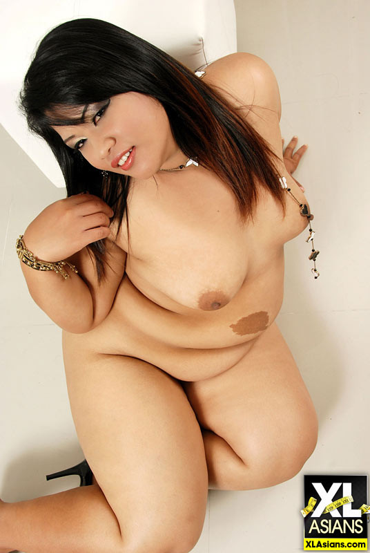 Pink hot chubby punjabi women nude