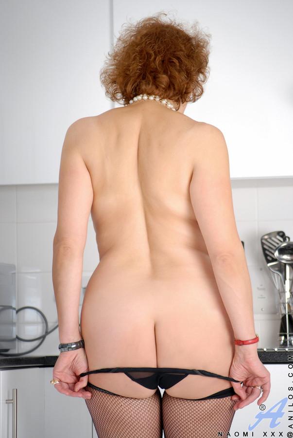 Medical exam porn videos