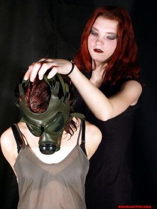 Masquerade mask porn erotic talk, what