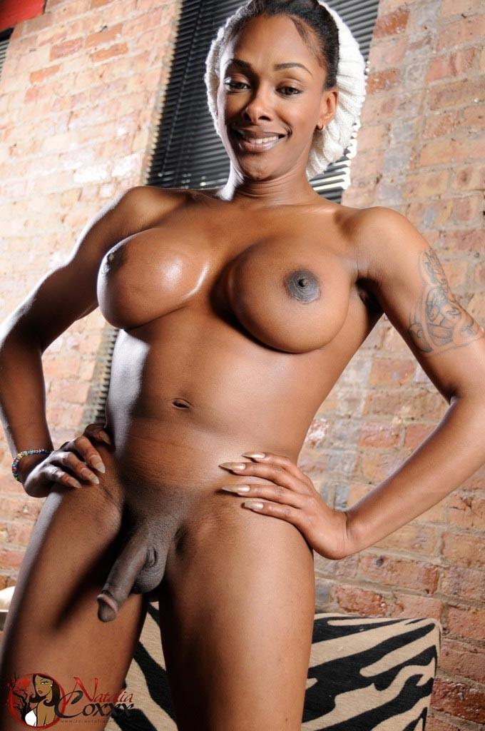 nude black beauty movies
