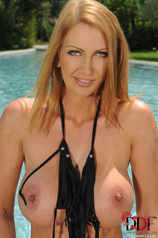 Free Porn Leigh Darby Pics Pichunter