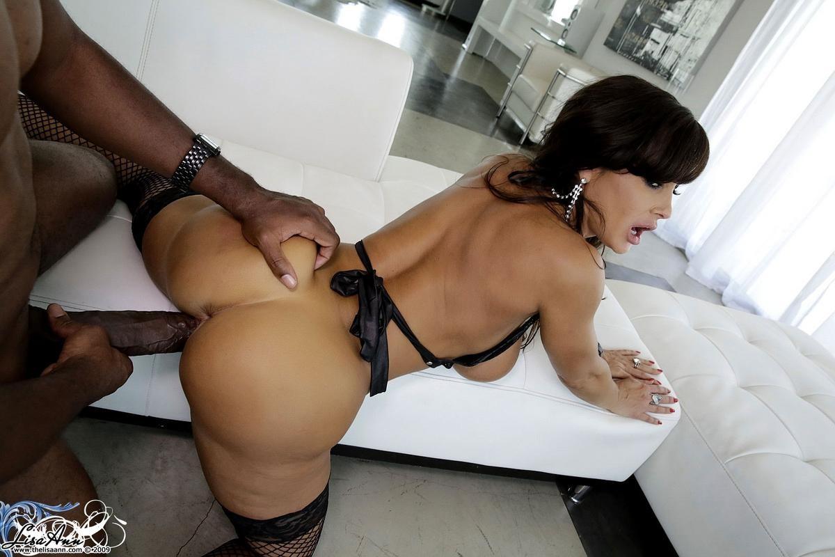 Anita dark nude porn
