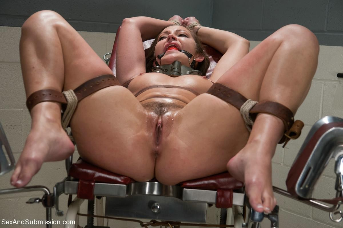 Hard Rough Sex Step Mom