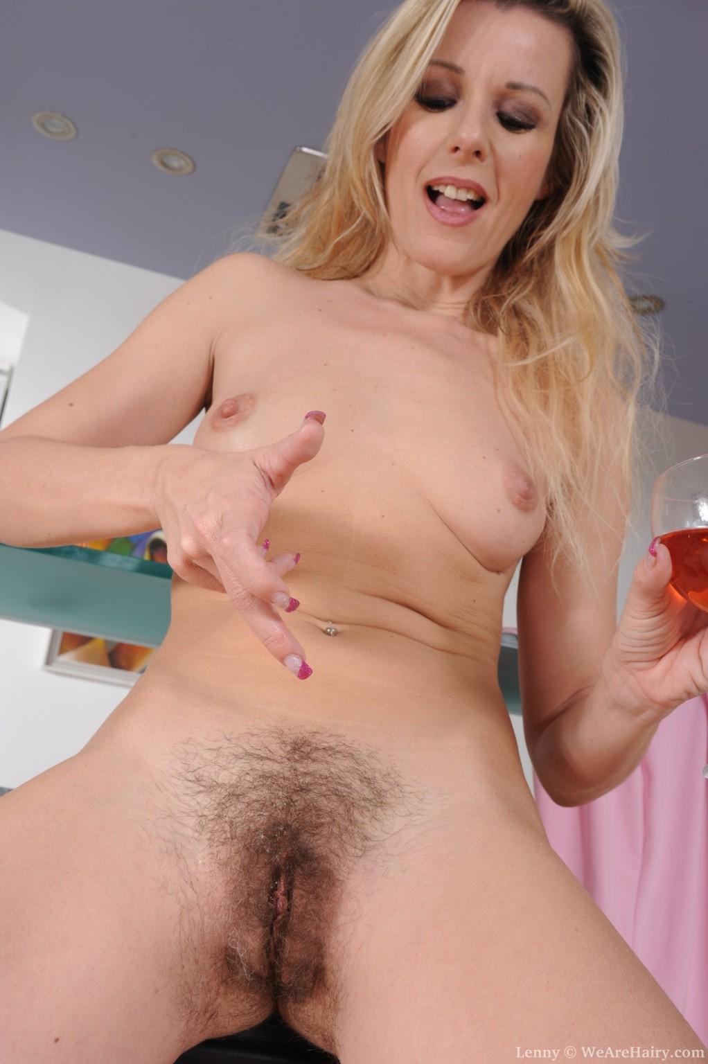 Vintage porn oral sex