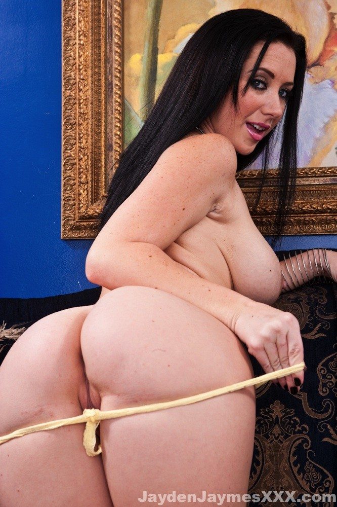 Nude fat sexy women