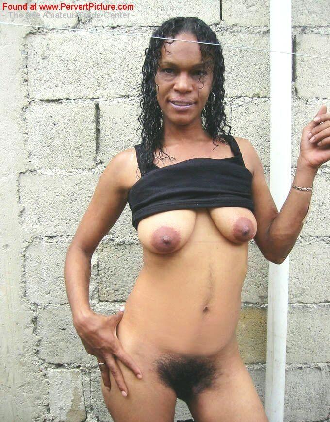black mature amateur grannys
