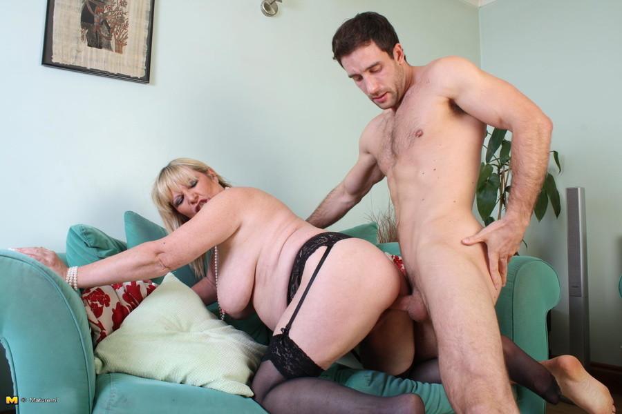 naked fuking video