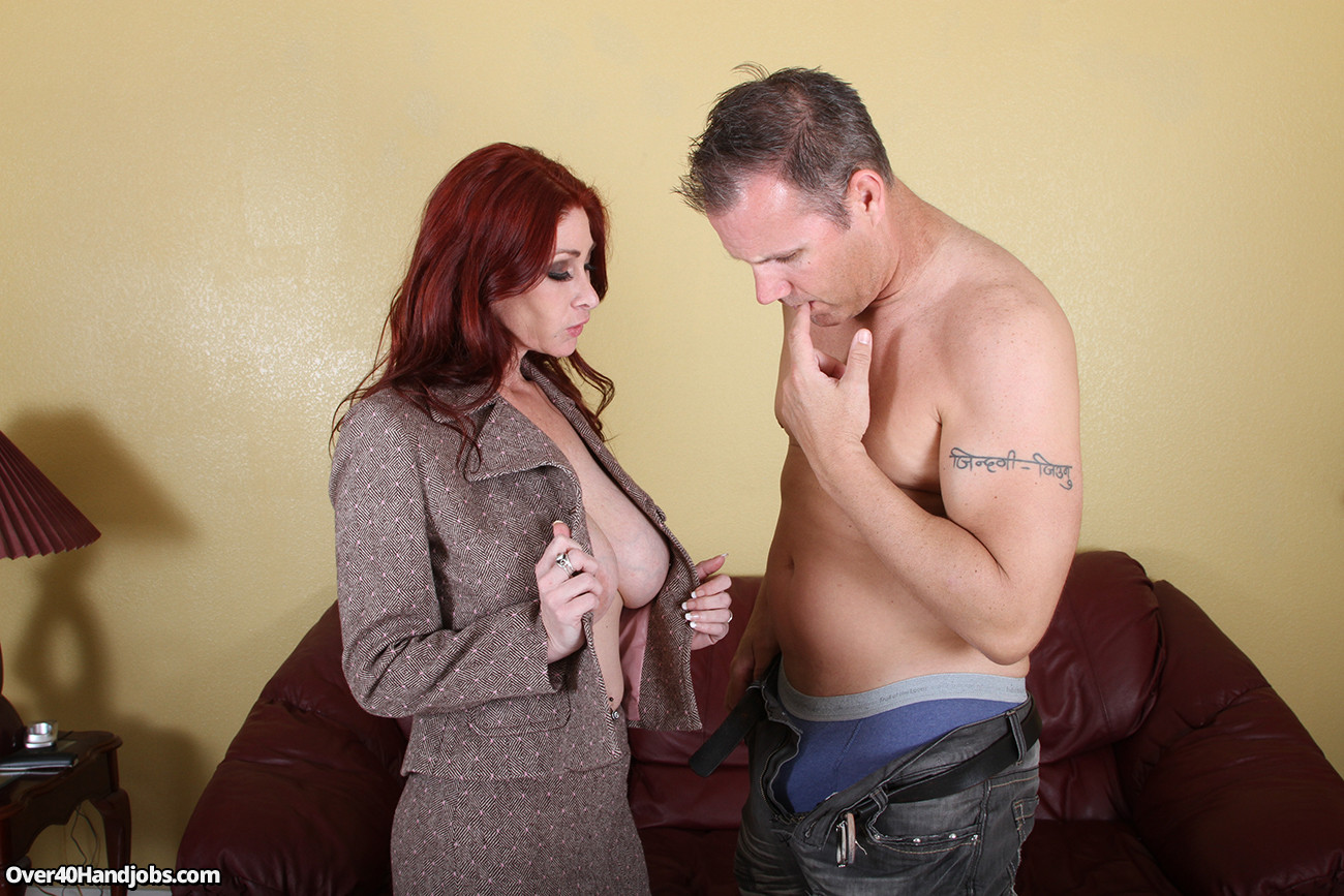Big Tit Latina Milf Teacher