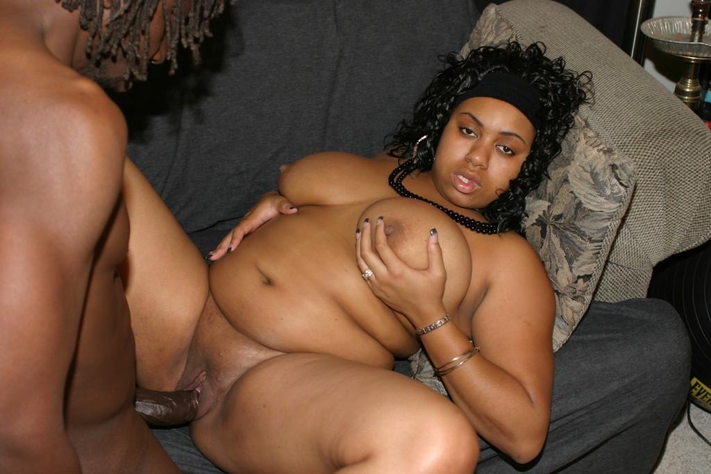 Black Girl Best Blowjob