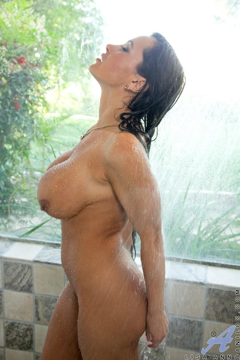 Milf Blonde Big Tits Creampie