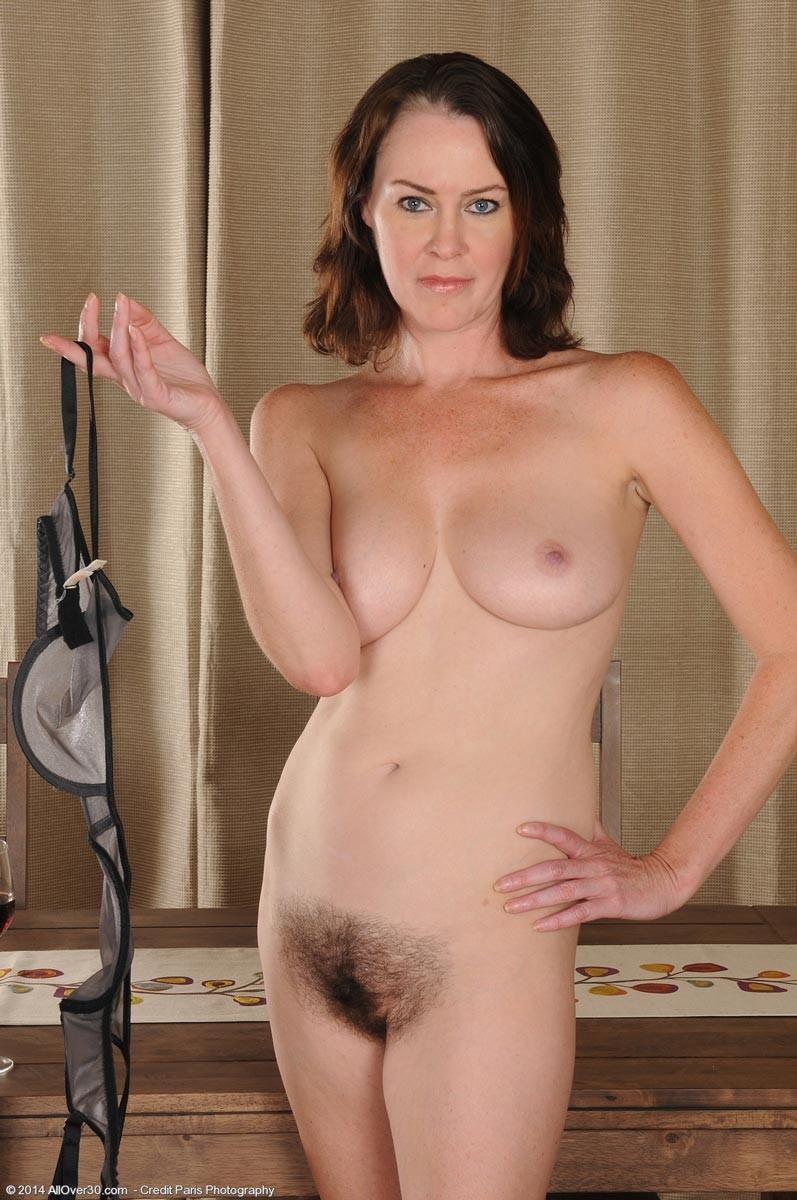 Teen girl physical maturity genitals