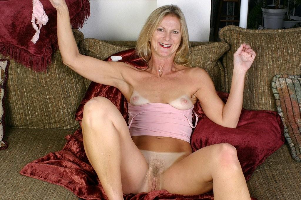 nude amateur granny terry