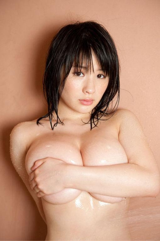 Hot blondes big breast