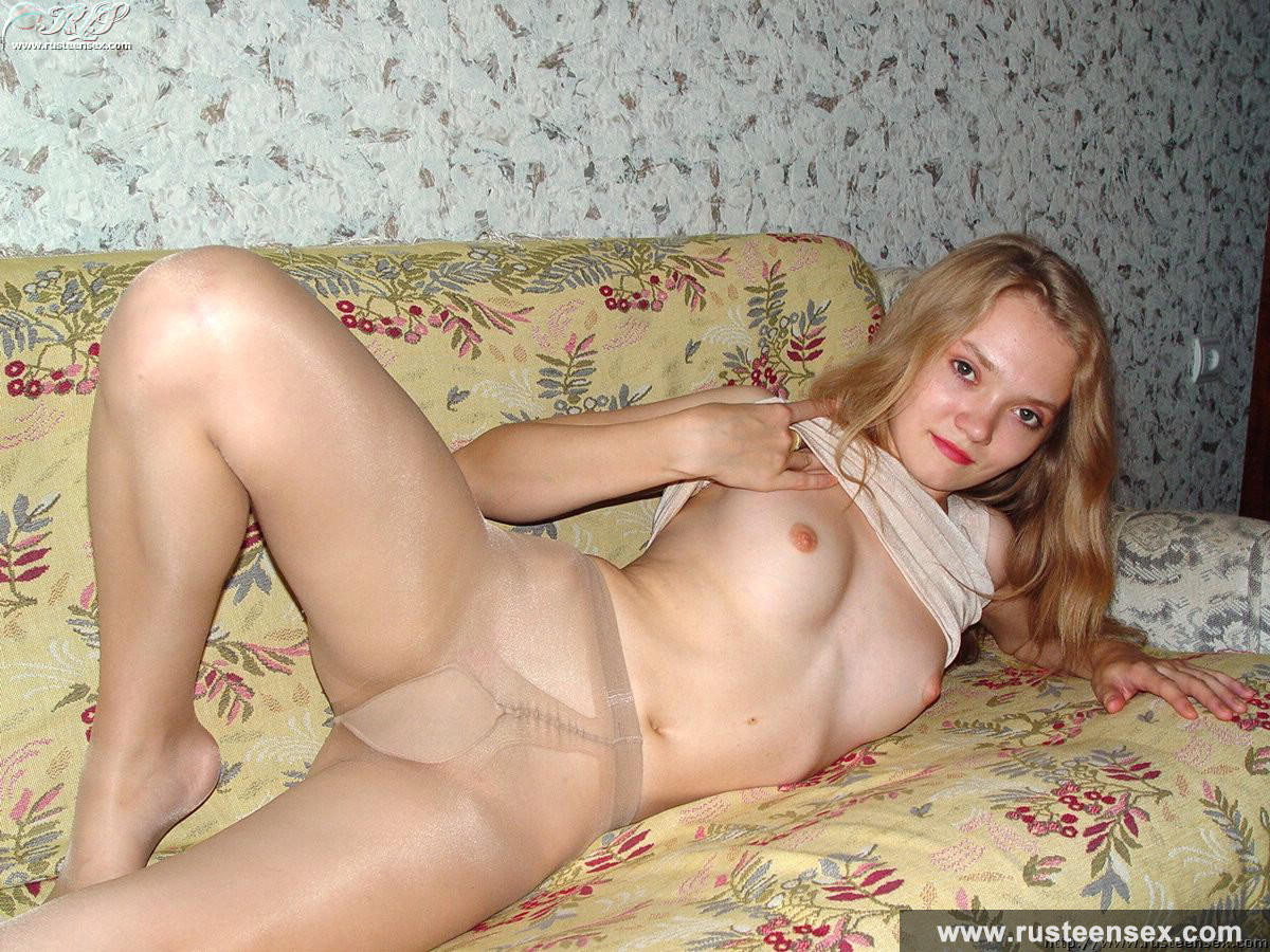 rusian young sex pictures