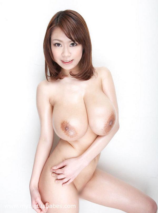 Hot sexyhardcore porn women using sex toys