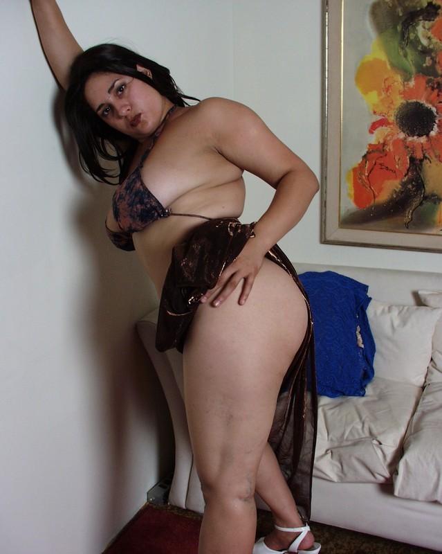 Naked girl wrestling gif
