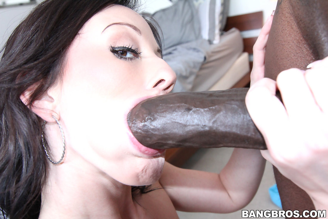Amateur Wife Bbc Gangbang