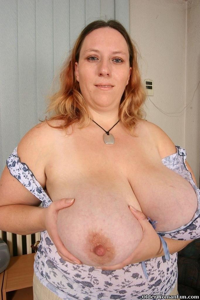 Amateur Chubby Teen Big Tits