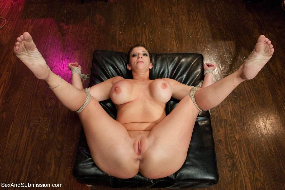 Sarah jay nude