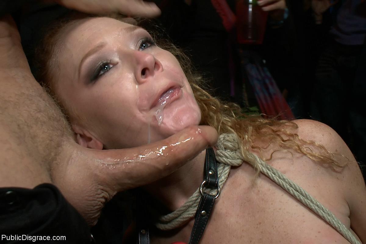 Audrey Hollander Porn Videos audrey hollander takes double anal dp fisting an airtight dp
