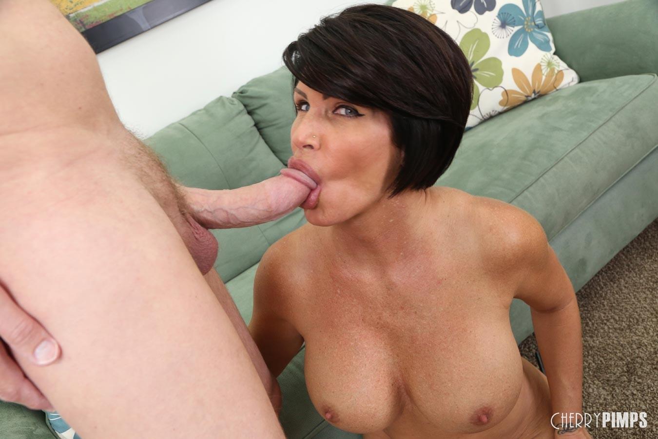 Jacqueline tits wwe