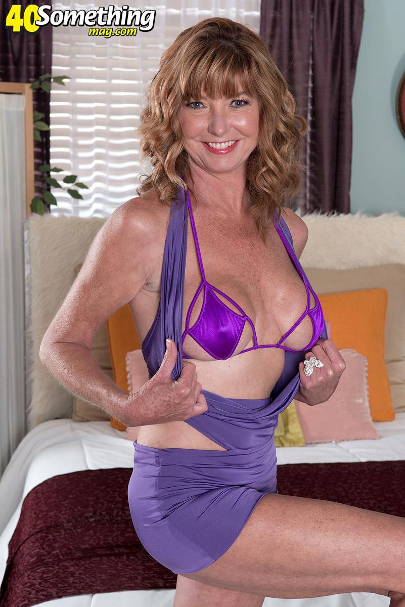 Ex amish girl nude