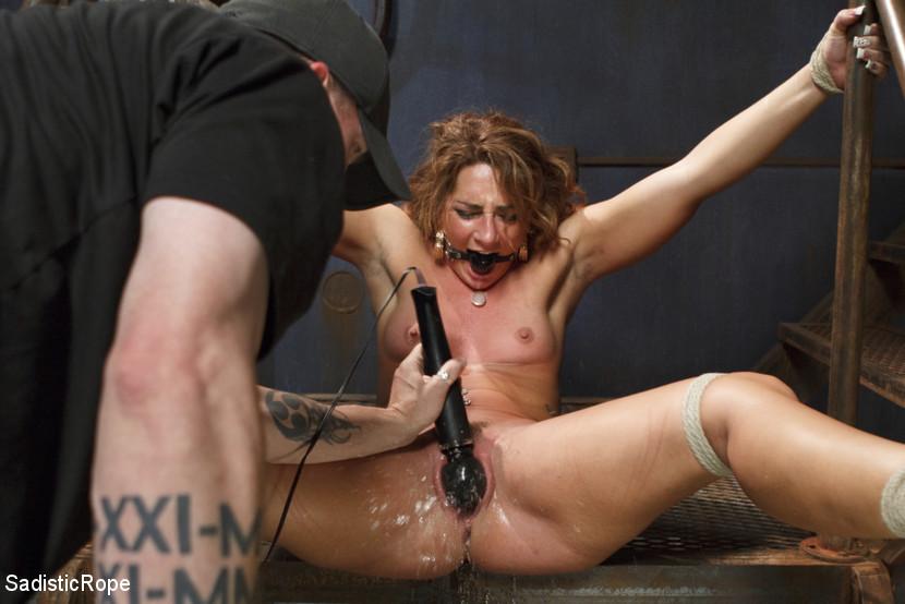 Big Booty Girls Twerking Naked