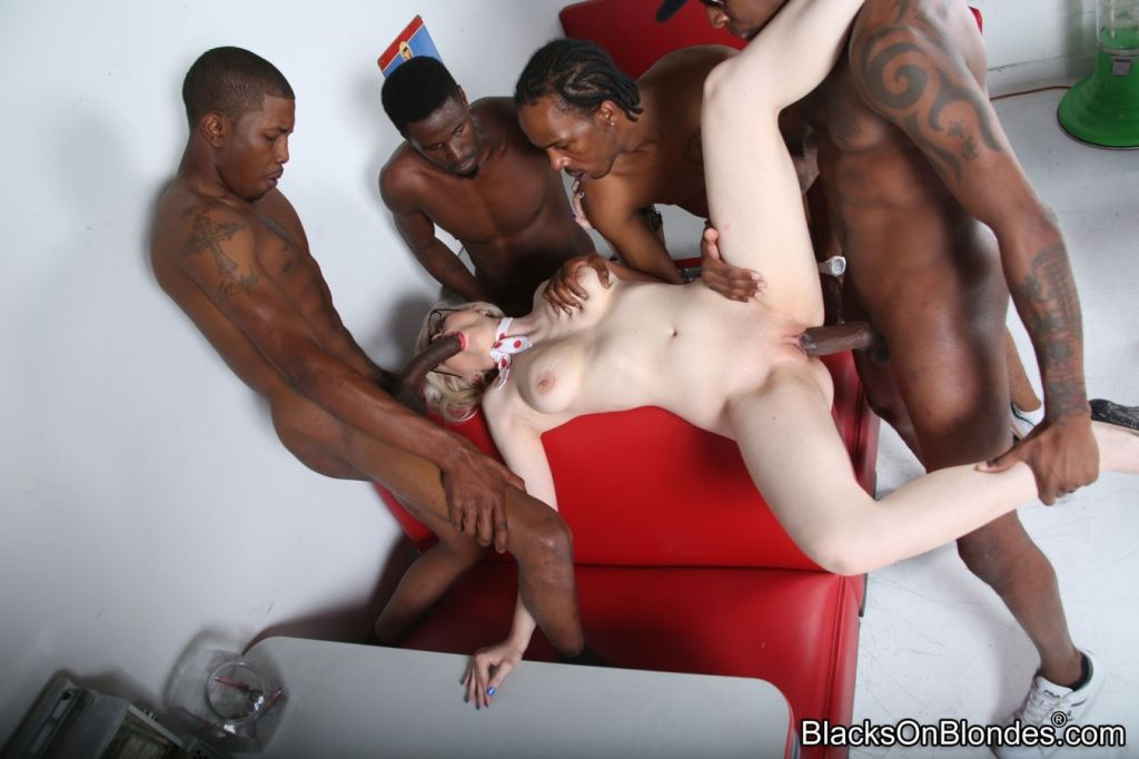 booty-black-bitches-getting-raped-xxx