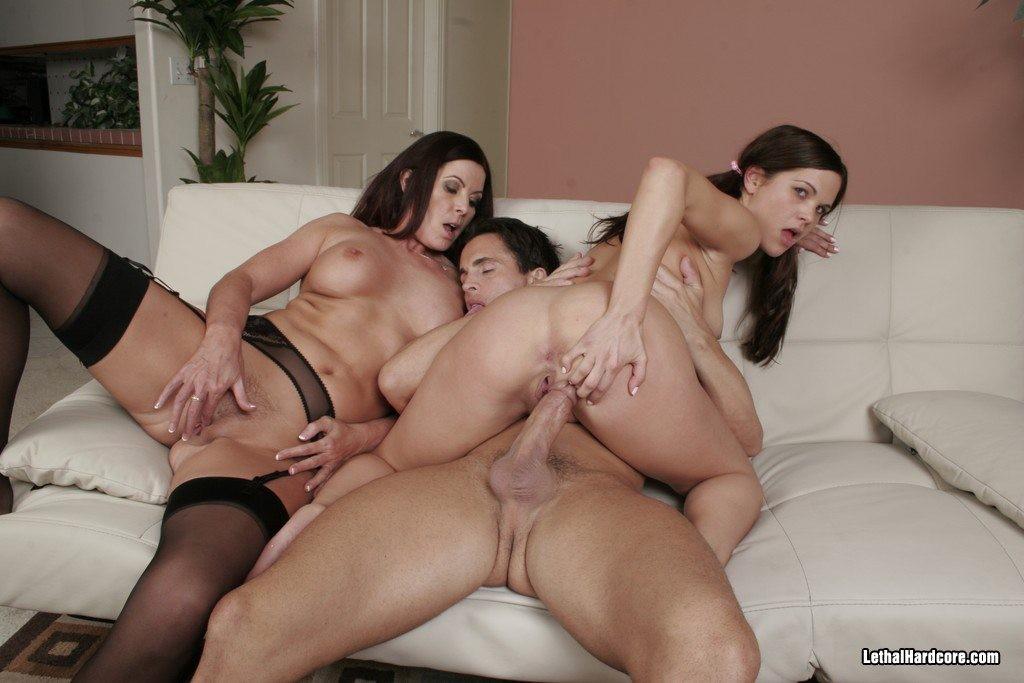pretty pinay sex video