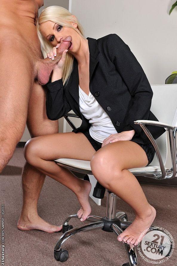 Sharon leal nude sex