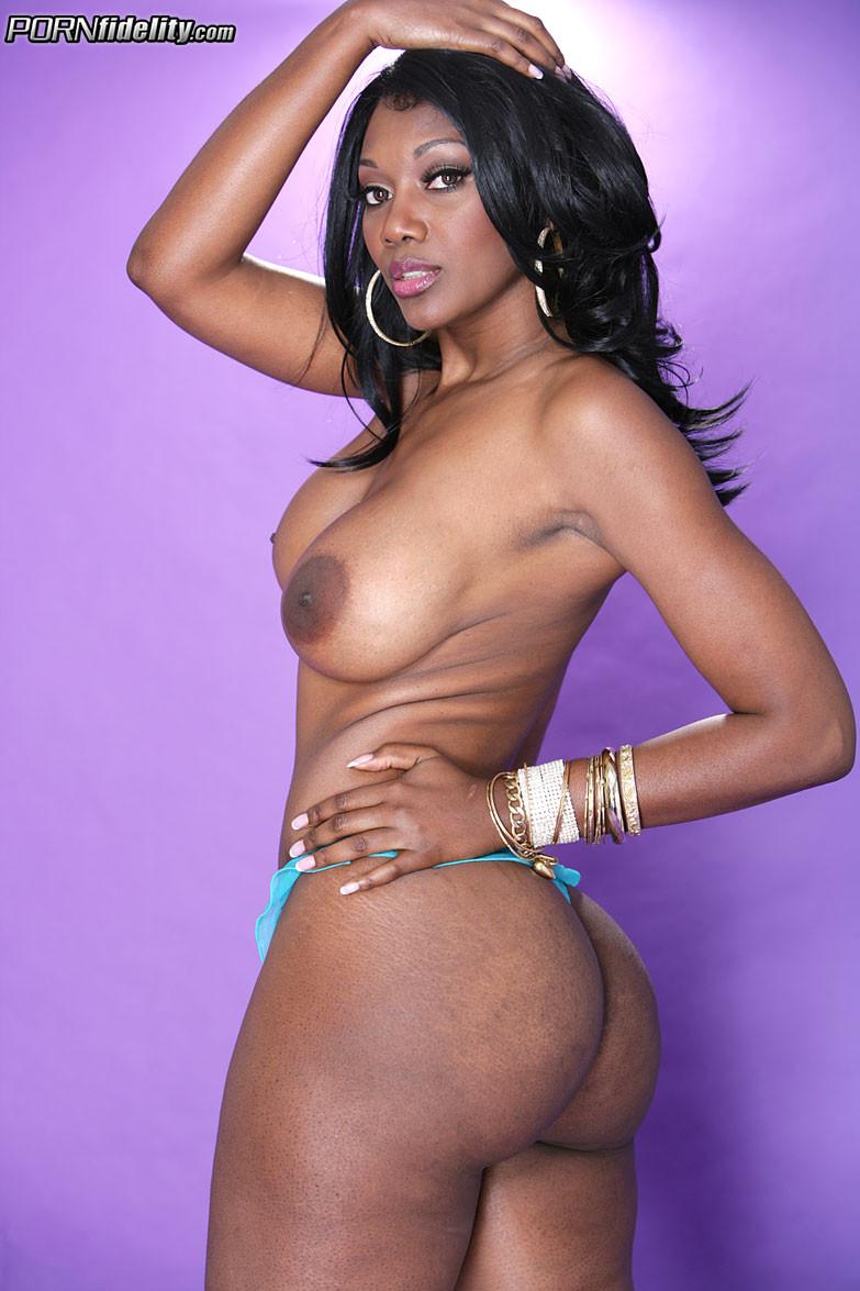 Naomi banx milf galleries-porn pictures