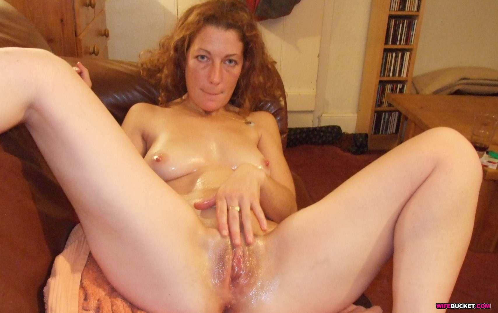 Hot sexy romania girls fuck