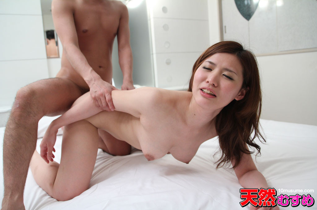 japanese hardcore porn pics