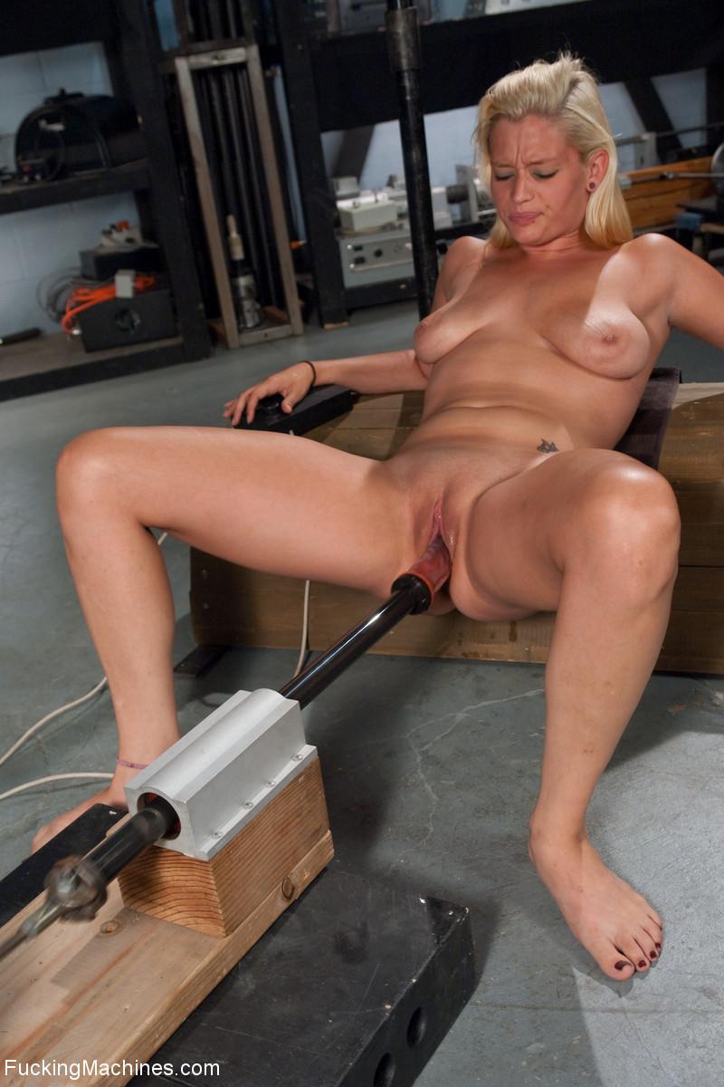 Classic porn movie online