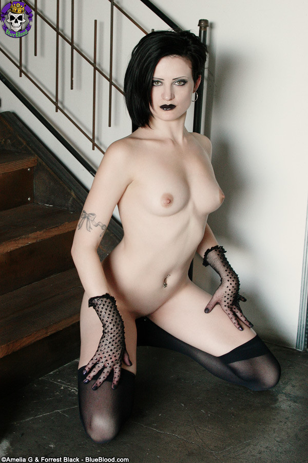 Pornstar pictures lela star