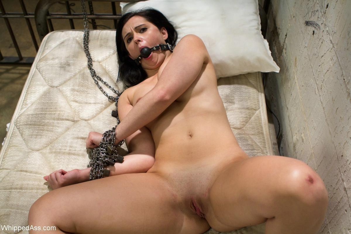 maitresse madeline lesbian